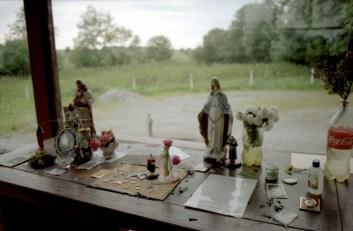 St. Patrick's Well (1999)