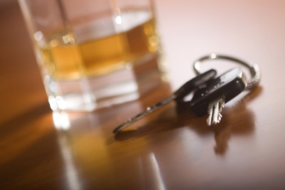 DWI attorney new loeans - dui lawyer