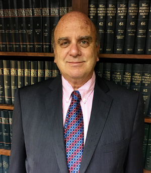attorney-laurence-alterman