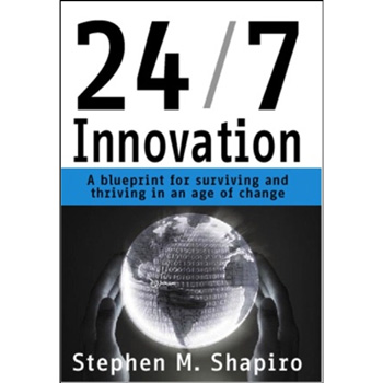 24/7 Innovation Book Medium Resolution Cover