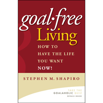 Goal-Free Living High Resolution Cover