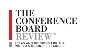 The Conference Board Review