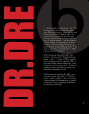 png approach to magazine design3