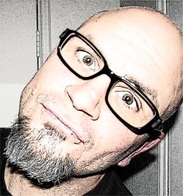 picture of steve miller