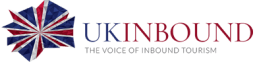 logo-ukinbound