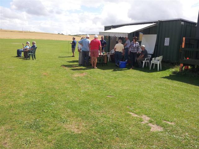 baldock glider event 115 (FILEminimizer)
