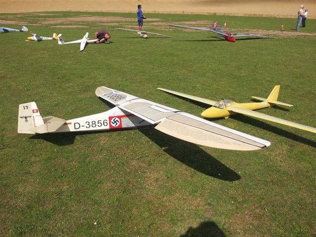baldock glider event 123 (FILEminimizer)