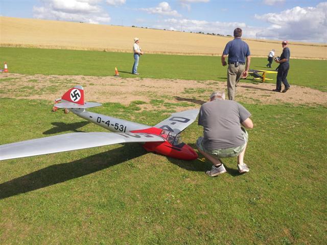 baldock glider event 127 (FILEminimizer)