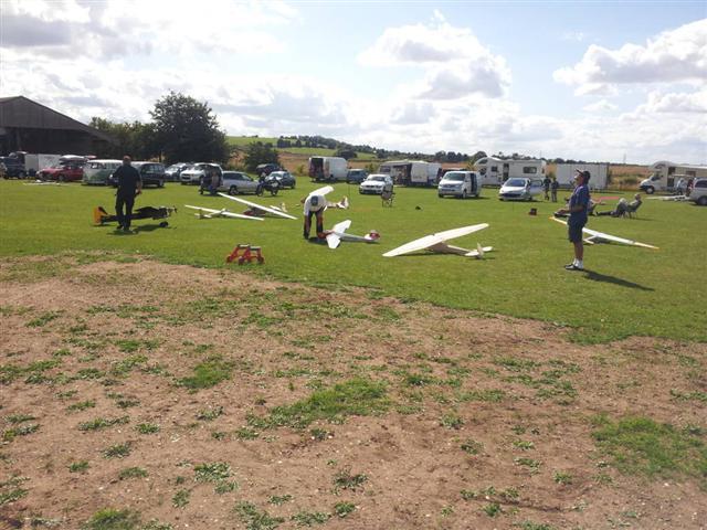 baldock glider event 139 (FILEminimizer)