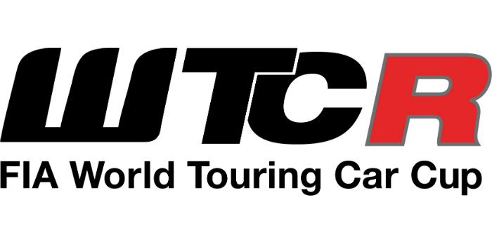 WTCR_WP