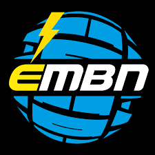 embn small