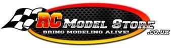 rc-model-store-logo-1576493008 (3)