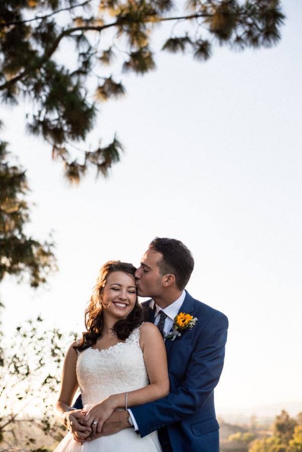 09 Fullerton Wedding