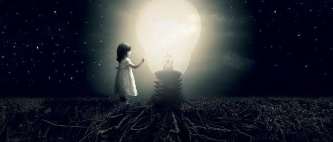Inner Light Soul