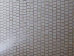 Olivetti Showroom, Venice - Carlo Scarpa 38_Stephen Varady photo ©