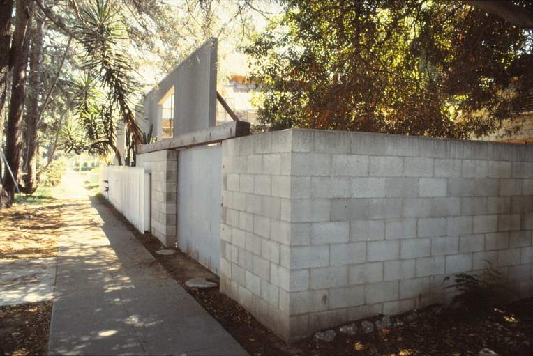 Gehry House, Santa Monica, Los Angeles 12_Stephen Varady Photo ©