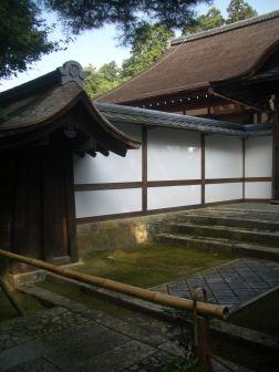 Ryoan-ji Temple, Kyoto 37_Stephen Varady Photo ©