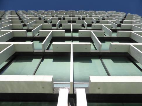 Council House, Perth by Howlett & Bailey 19_Stephen Varady Photo ©