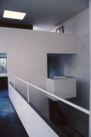 Maison La Roche by Le Corbusier 06_Stephen Varady Photo ©