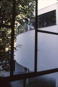 Maison La Roche by Le Corbusier 07_Stephen Varady Photo ©