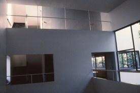 Maison La Roche by Le Corbusier 16_Stephen Varady Photo ©