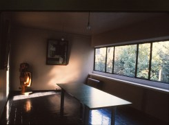 Maison La Roche by Le Corbusier 19_Stephen Varady Photo ©