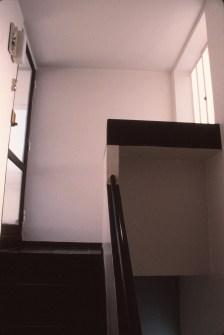 Maison La Roche by Le Corbusier 22_Stephen Varady Photo ©