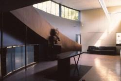 Maison La Roche by Le Corbusier 24_Stephen Varady Photo ©