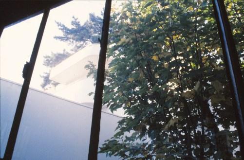 Maison La Roche by Le Corbusier 28_Stephen Varady Photo ©