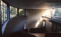 Maison La Roche by Le Corbusier 29_Stephen Varady Photo ©