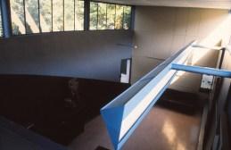 Maison La Roche by Le Corbusier 30_Stephen Varady Photo ©
