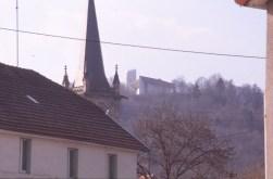 ronchamp-chapel-by-le-corbusier-04_stephen-varady-photo