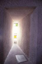 ronchamp-chapel-by-le-corbusier-57_stephen-varady-photo