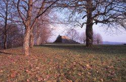 ronchamp-chapel-by-le-corbusier-76_stephen-varady-photo