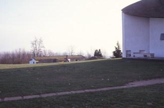 ronchamp-chapel-by-le-corbusier-85_stephen-varady-photo