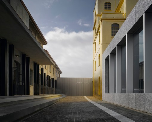 Fondazione Prada 01