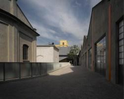 Fondazione Prada 03