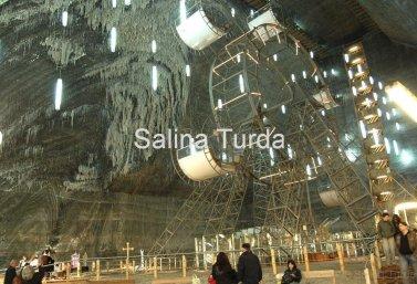 Salina Turda 02