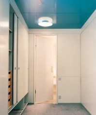 SAS House, Room 606, Copenhagen 08_Paul Warchol Photo