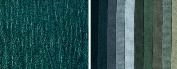 SAS House, Room 606, Copenhagen 10_Fabric Samples