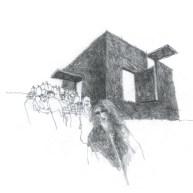 Venice Biennale Australian Pavilion by DCM 14