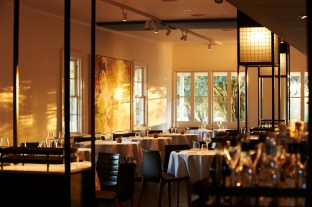 Brae Restaurant + Accommodation by Six Degrees 01