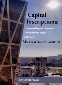 Capital Inscriptions