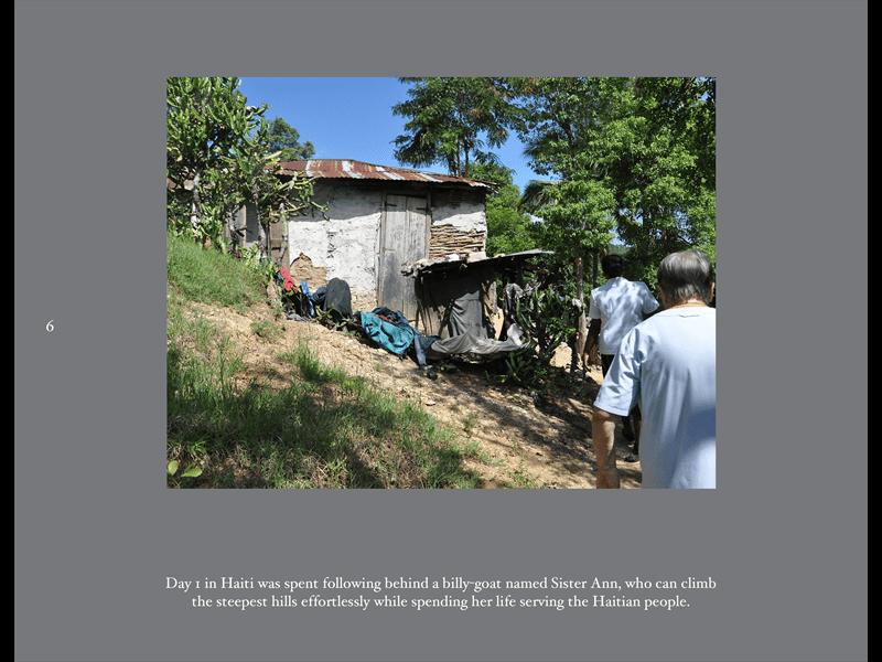 Haiti Trip iPhoto book 2013_Page_08