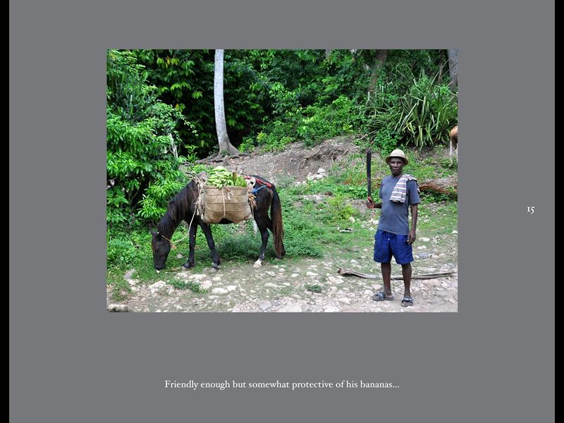 Haiti Trip iPhoto book 2013_Page_17