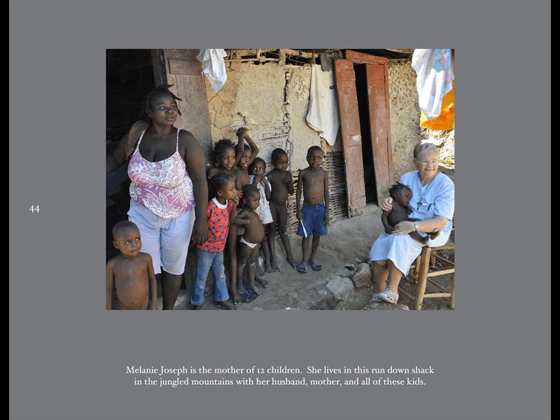Haiti Trip iPhoto book 2013_Page_46