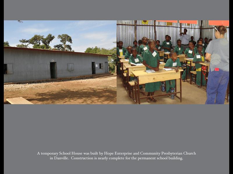 Ethiopia Mission Trip 2014_Page_08