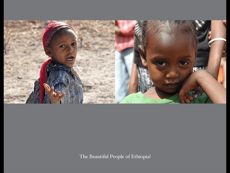 Ethiopia Mission Trip 2014_Page_21