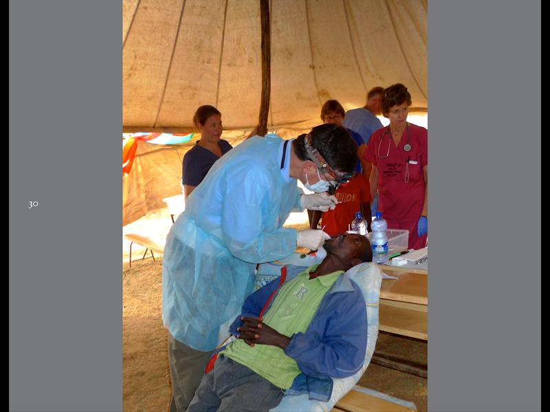 Ethiopia Mission Trip 2014_Page_32