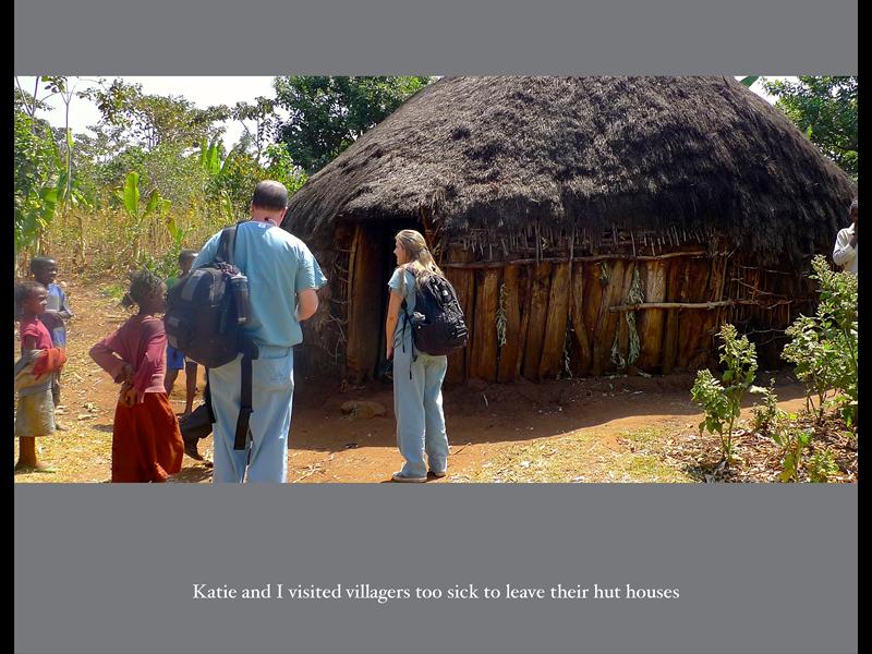 Ethiopia Mission Trip 2014_Page_43